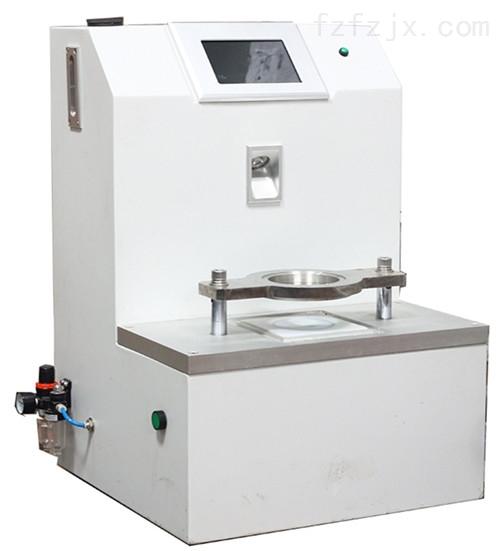 织物抗渗水性试验测试仪