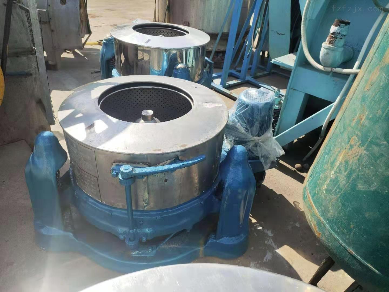 出售二手80/100/120公斤�水�C