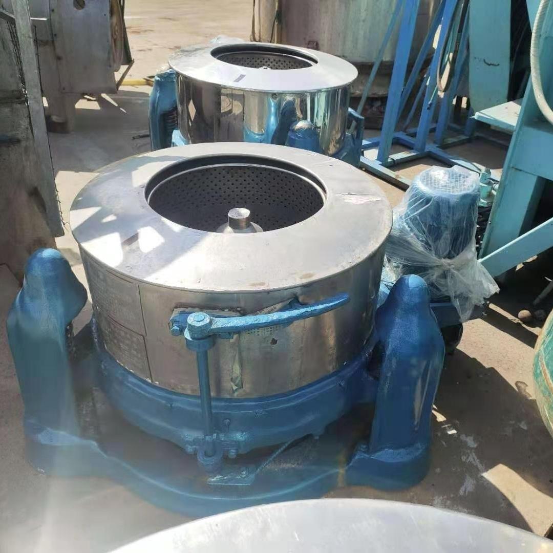 出售80/100/120公斤�水�C多�_