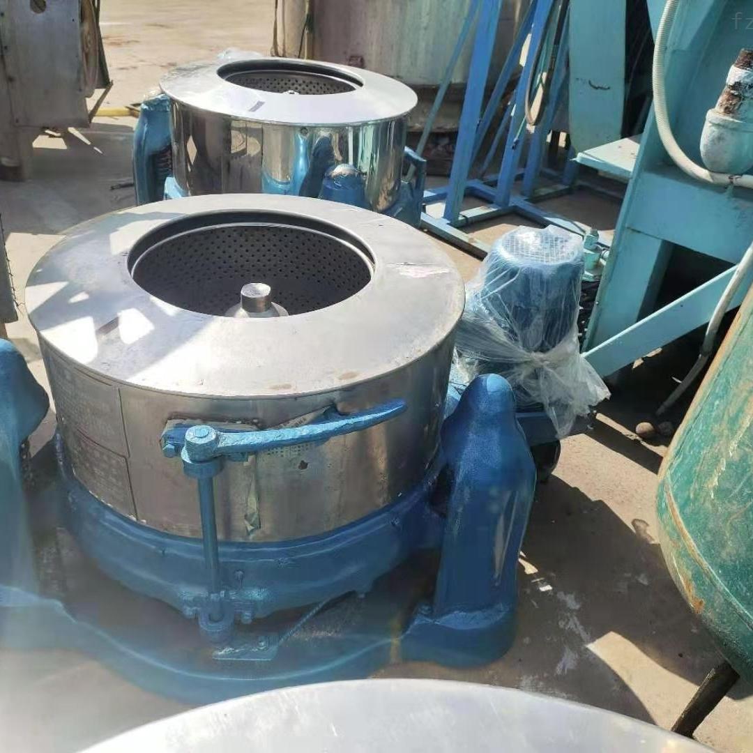 出售二手80/100/120公斤�水�C多�_