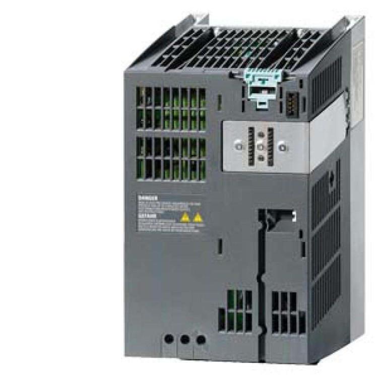6SE7090-0XA87-3CA1实力厂家